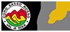 Coro Sasso Rosso Logo